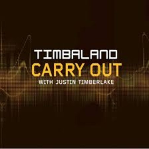 Carry Out To Dance (Daft Punk Vs Justin Timberlake vs Timbaland Mashup) – By Discosid