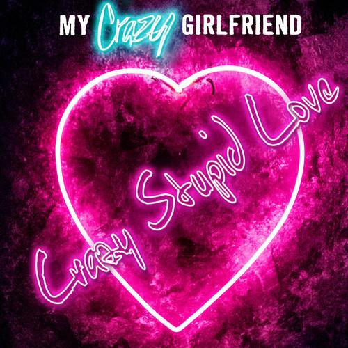 MyCrazyGirlfriend – Crazy Stupid Love –  (Jonathan Pitch Remix)