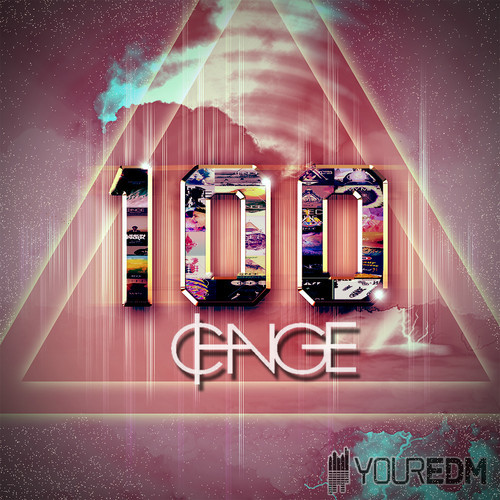 "Change's 100th Track Title ""100"""