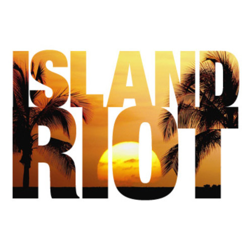 Dont you wanna bang (The Human League vs Aeroplane vs Mark Ronson Mashup) – By Island Riot
