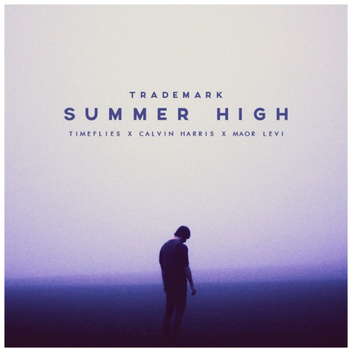 Summer High (Timeflies X Calvin Harris X Maor Levi Mashup) – By Dj Tradmark