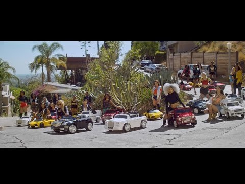 Young Thug – Wyclef Jean ( Official Video & Explanation )