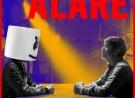 Alare ( Fabio Rovazzi vs Gianni Morandi vs Marshmello Mashup ) - By Rudeejay & Da Brozz & AKKER