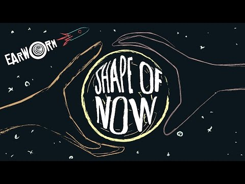 DJ Earworm Mashup – Shape of Now ( The Chainsmokers vs Ed Sheeran vs The Weeknd, vs Kygo and more)